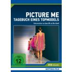 """DVD """"Picture Me"""""""