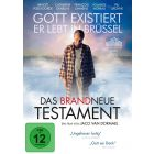 "DVD ""Das brandneue Testament"""