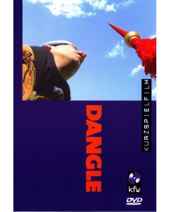 "DVD ""Dangle"""