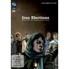 "DVD ""Iran Elections 2009"""